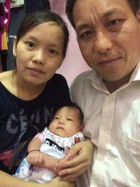 Vì sao Triệu Thị Mế được các cặp vợ chồng vô sinh ngợi ca?