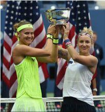 Tennis 24/7: Hạ Nole, Wawrinka đi vào lịch sử Grand Slam