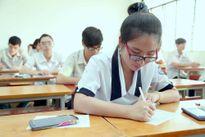 Bài thi tổ hợp có phân loại được học sinh?