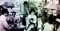 Đường tình đầy sóng gió của mỹ nhân đẹp nhất nhì Sài Gòn xưa
