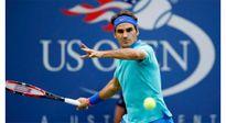 Nike, Adidas thất thế trước Uniqlo ngay trong giải quần vợt danh giá nhất nước Mỹ
