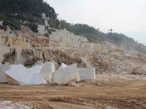 Chuyên gia khoáng sản 'mổ xẻ' lỗ hổng dẫn tới thất thu thuế tài nguyên