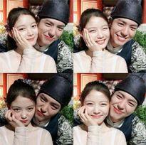 Người hâm mộ Hàn muốn trải qua lễ Trung thu với ngôi sao nào nhất?