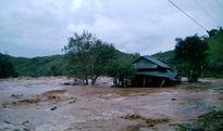 Vỡ ống thủy điện sông Bung 2: Ai phải chịu trách nhiệm?