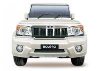 Ấn Độ ra mắt xe 'nhái' Range Rover, giá siêu rẻ