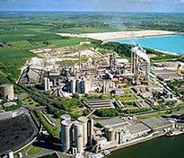 Xây dựng và khai thác hạ tầng KCN số 3 - KKT Nghi Sơn
