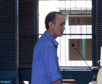 TIN NÓNG ngày 16/9: Bắt 4 bị can vì khiến PVC thua lỗ gần 3.300 tỷ đồng