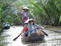 Việt Nam thuộc top 20 quốc gia được du khách yêu thích nhất