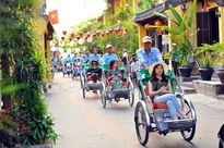 Báo nước ngoài đánh giá cao chính sách phát triển du lịch Việt Nam