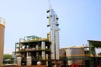 PVN tiếp tục đề xuất hỗ trợ cho các dự án xăng E5