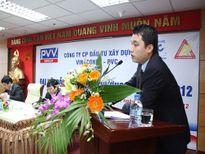 Chân dung Phó tổng giám đốc 8X của PVC bị bắt trong vụ lỗ 3.300 tỷ đồng