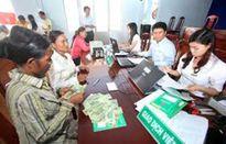 Hơn 140.000 hộ thoát nghèo nhờ vốn vay ưu đãi