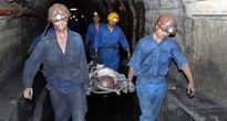 Gặp nạn trong hầm lò, Phó quản đốc cùng công nhân tử vong