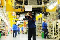Chuyển nợ thành cổ phần - 'Toa thuốc' dành cho các công ty than và thép Trung Quốc