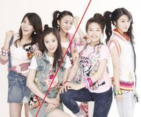 Đội hình 'gây thương nhớ' thời mới ra mắt của 12 nhóm nữ đình đám Kpop