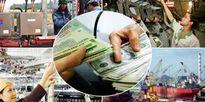 'Ông lớn' nhà nước cố tình 'phớt lờ' công bố thông tin, Bộ KH&ĐT báo cáo Chính phủ
