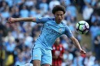 HLV Pep Guardiola hứa trao cơ hội cho sao trẻ 37 triệu bảng