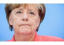 Bà Angela Merkel thừa nhận sự thật đắng