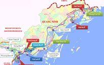 Nhà đầu tư ngoại xây tổ hợp cảng biển gần 7.000 tỷ tại Quảng Ninh