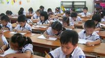 Thí điểm dạy tiếng Nhật, Hàn, Pháp: Chúng ta học để làm gì?