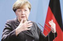 Lý do chính khiến Đức hết lạc quan trong vấn đề người di cư