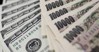 Đồng USD hạ giá so với yen trước quyết sách tiền tệ của Mỹ và Nhật