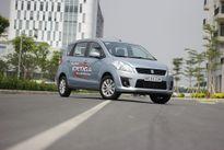 Dưới 800 triệu đồng, không mua được Toyota Innova nên chọn xe nào?