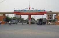 Một loạt doanh nghiệp FDI 'dừng chân' cạnh Hà Nội