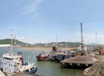 Lập Tổ kiểm tra, giám sát môi trường đối với Khu kinh tế Nghi Sơn
