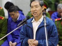 Dương Chí Dũng chết trong trại giam là tin đồn thất thiệt