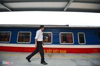 Công ty đường sắt xin ứng 471 tỷ để trả nợ lương và đối tác