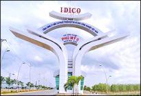 IDICO dự kiến cán đích doanh thu gần 7.430 tỷ đồng trong năm 2016