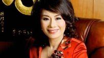 4 hoa hậu Việt khốn đốn vì vướng vòng lao lý