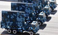 Radar lượng tử gây sốc có thể chỉ là đòn gió của Trung Quốc