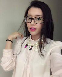 Vụ kiện 16,5 tỷ giữa Hoa hậu và đại gia: Bức tâm thư đẫm nước mắt của người anh trai Nguyễn Đức Thùy Dung
