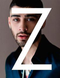 Zayn Malik phát hành sách, hé lộ cuộc sống riêng tư