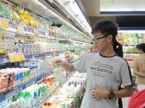 Chỉ số giá tiêu dùng của TP Hồ Chí Minh tháng Chín tăng 0,43%