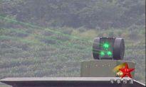 Mỹ không tin vũ khí laser Trung Quốc làm nên chuyện