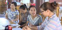 Thanh Hóa: Thêm hơn 600 giáo viên hợp đồng đồng loạt mất việc