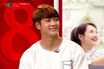 Kang Tae Oh lần đầu nói về ngày sinh nhật hạnh phúc bên Nhã Phương