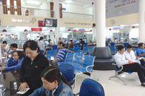 Vietinbank Chi nhánh 9: Phát huy 'sở trường' bán lẻ