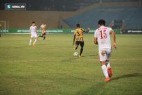 Uẩn khúc sau sự tệ hại của U19 Việt Nam