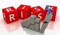 """3 ngân hàng nào đang """"tiềm ẩn"""" rủi ro cao"""