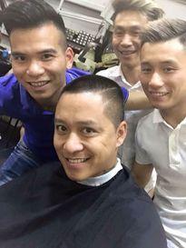 Sao Việt từng bất chấp 'xuống tóc' vì lý do gì?