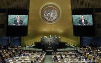 Triều Tiên cảnh báo Mỹ về hậu quả 'ngoài sức tưởng tượng'