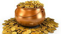 Giá vàng tuần tới: 60% chuyên gia tin rằng giá sẽ tăng