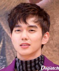 Làn da đẹp không tỳ vết của các mỹ nam Hàn