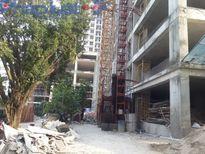 Địa ốc Plus/24h: Khách mua chung cư PVV Vinapharm Tower hoảng loạn, lãnh đạo trường Nguyễn Thượng Hiền cho thuê đất công