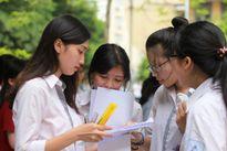 Bộ Giáo dục & Đào tạo lý giải việc thí điểm dạy tiếng Nga và tiếng Trung Quốc