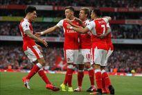 Thấy gì sau thất bại thảm hại của Chelsea trước Arsenal?